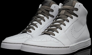 Nike Spring 2010 Air Royal Mid Premium