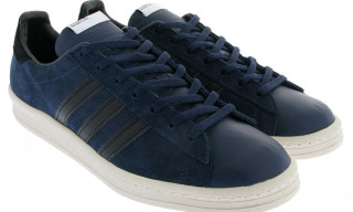 adidas Originals Campus 80s Blue