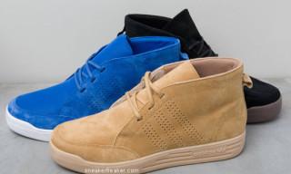 adidas Desert Boot