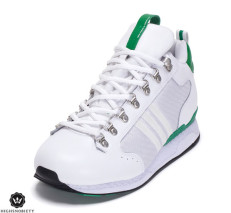 adidas footware