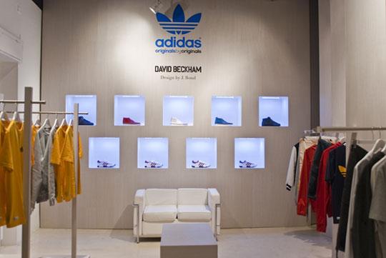 adidas original shop