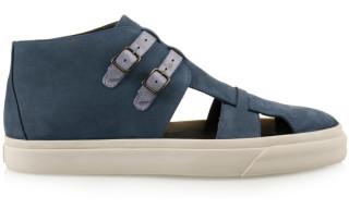 B Store Spring/Summer 2010 Footwear