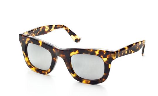 tortoise shell sunglasses yf02  tortoise shell sunglasses