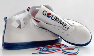 Gourmet x Pepsi Uno
