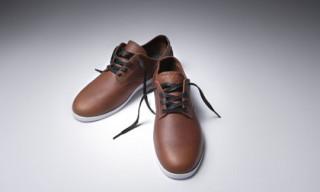 KR3W 2010 Footwear – Jackson