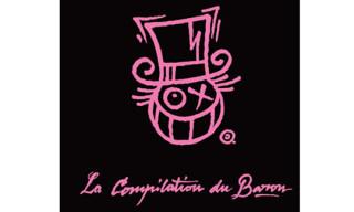 La Compilation du Baron