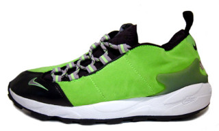 Nike Spring 2010 Air Footscape LE