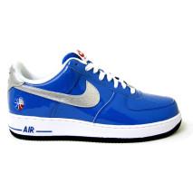 Buy Nike Air Max 90, Air Force 1, Roshe Run at sportscene