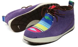 """Nike Air Macropus Lite QS """"Mexican Blanket"""" – A Detailed Look"""