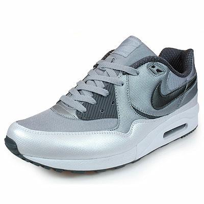 high-quality Nike Air Max 1 ACG Summer 2011 Highsnobiety