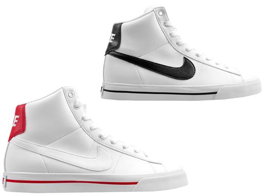 high top nike shoes sweet classic