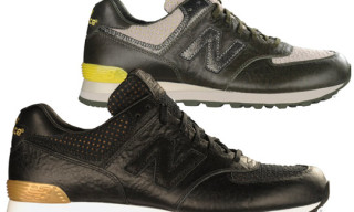 New Balance 574 Pinnacle