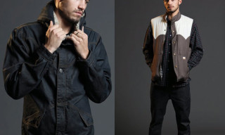 SLVDR Fall 2010 Preview