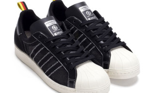 adidas Originals by Originals kzkLOT Superstar 80