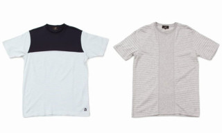 Dunhill by Kim Jones Spring/Summer 2010 Collection – First Releases