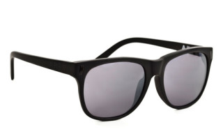 KR3W x Ashbury Sunglasses