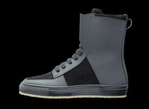 Kris van Assche Fall Winter 2010 Sneakers  677308da1