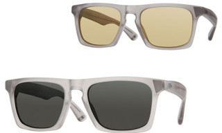 Native Son x Mosley Tribes Sunglasses