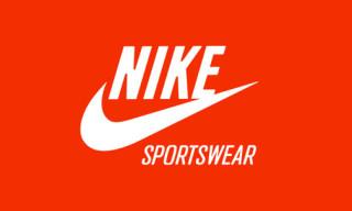 Nike Sportswear Store by Head Porter Plus