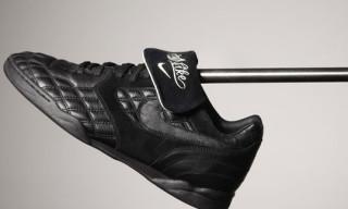 Nike Sportswear x Mr. Cartoon USA Team Kit