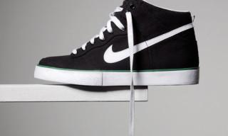 Nike Sportswear x Nunca Brazil Team Kit
