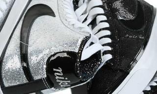 X-Girl x Nike Sportswear Blazer Mid Pack
