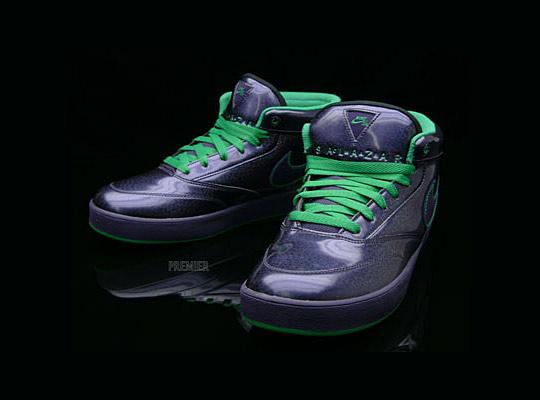 hot sale online 72e76 33320 outlet Dinosaur Jr x Nike SB Zoom Omar Salazar QS Highsnobiety