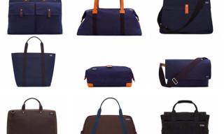 Jack Spade Spring 2010 Bags & Accessories