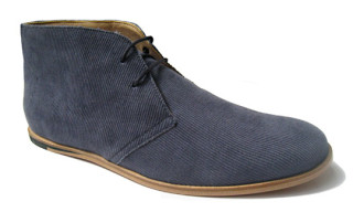 Levi's® Cords by Opening Ceremony Desert Boots