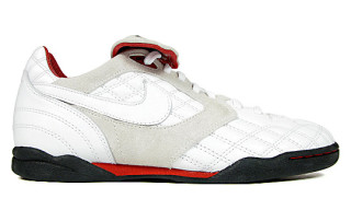 "Nike Sportswear Air Zoom Tiempo ""England"""