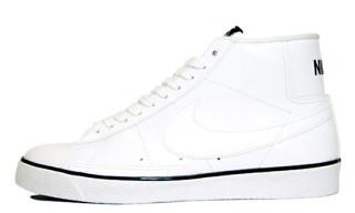 Nike Blazer AC High