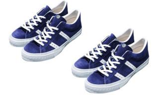 URSUS Bape Spring 2010 Sneakers