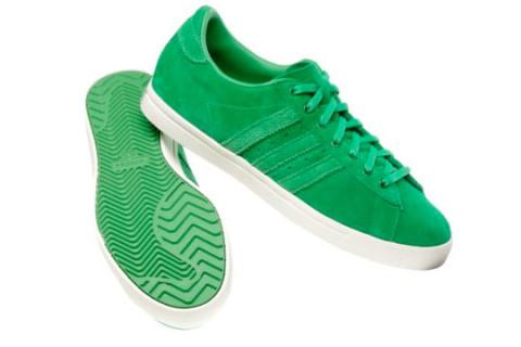 promo code ecab9 f8439 adidas greenstar