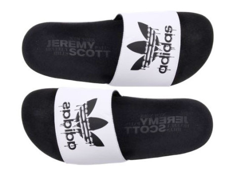 af1e24bf8cfc0d Buy adidas originals sandals   OFF53% Discounted