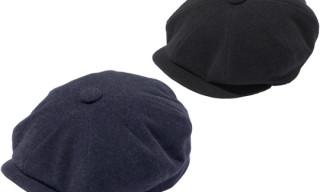 A Bathing Ape x Lock & Co. Hats