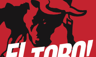 "Beware + Motorpitch ""El Toro"" – Video and Cover Art by Paul Snowden"