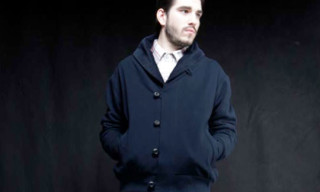 MHI Fall/Winter 2010 Lookbook