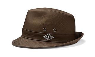 NEXUSVII® Hats Spring/Summer 2010