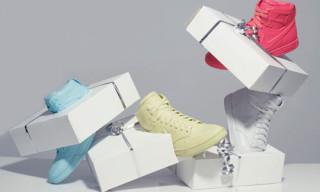 Nike Air Royalty Macarons Pack