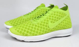 """Nike Lunar Rejuven8 Mid+ """"Cyber"""""""