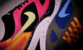 Nike ACG x size? Air Mariah Pack