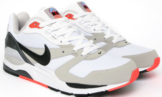 Nike Twilight Runner EU Spring 2010
