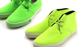 "Romika ""Tennis Ball"" Pack"
