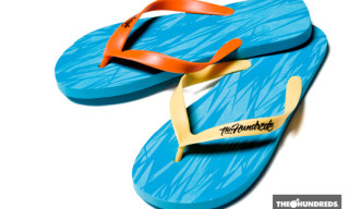 The Hundreds Spring 2010 Collection – Delivery 2