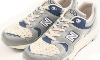 Victim x New Balance x mita Sneakers CM 1700