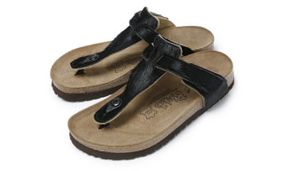 Birki's® for nonnative Flores Sandals