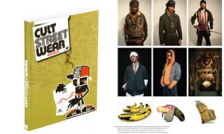 Cult Streetwear by Josh Sims
