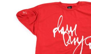 DQM x Love Me T-Shirt