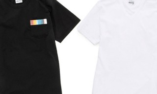 Levi's® × Tommy Guerrero Ranchero Collection T-Shirts