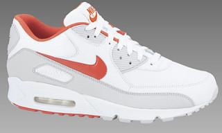 Nike Air Max 90 SI